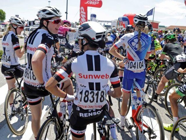 (Giro) Samenvatting 4e rit Italiaanse TV