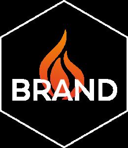 logo_brand_transparant
