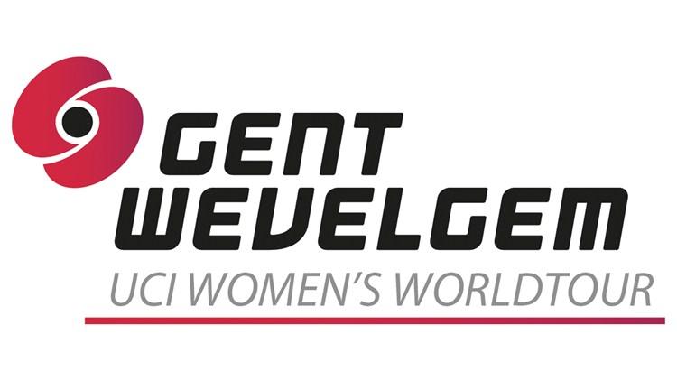 Gent Wevelgem