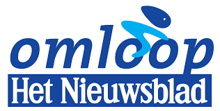 Omloop 't Nieuwsblad